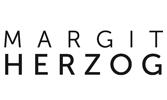 Margit Herzog: Malerei